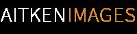 Aitken Images Logo